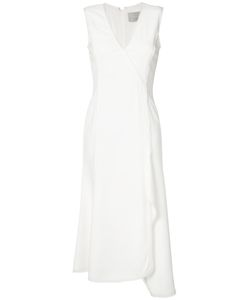 Jason Wu | Long Sleeveless Dress Size 6