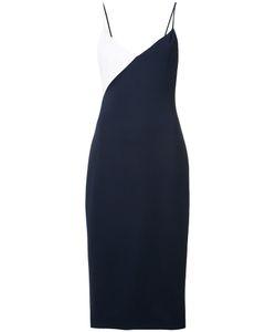 Cushnie Et Ochs | Spaghetti Straps Dress 4 Polyester/Spandex/Elastane/Viscose/Polyamide