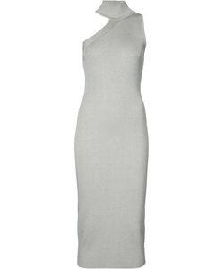 Cushnie Et Ochs | Bodycon Dress Size Large