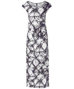 Lygia & Nanny   Printed Maxi Dress