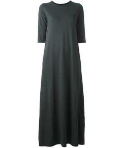 Labo Art | Shift Maxi Dress 2