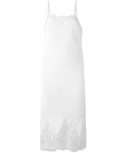 Gold Hawk | Coco Lace Dress