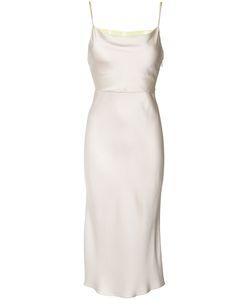 Jason Wu | Camisole Slip Dress Size 6