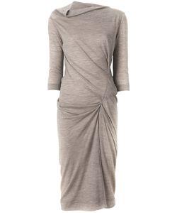 Vivienne Westwood Anglomania | Платье Taxa