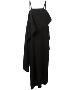 Lost & Found Ria Dunn | Flared Long Dress Small