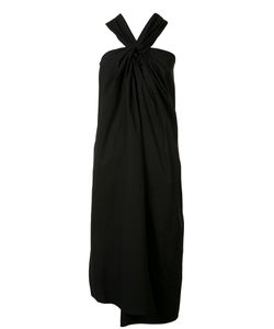 Nehera | Dibi Dress Size 38