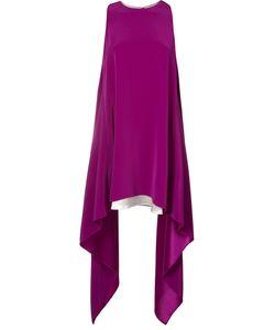 Nha Khanh | Shift Dress Size 6