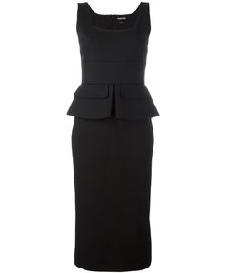 Tom Ford | Fitted Dress Size