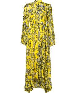 Ellery | High Neck Dress Size
