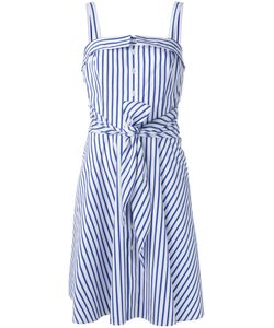 Polo Ralph Lauren | Striped Dress Size 6