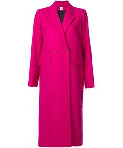 Roseanna | Single Breasted Coat Women 38