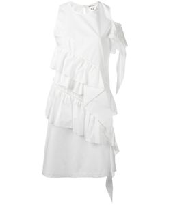 Semicouture   Richie Dress 42 Cotton