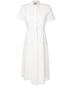 Jason Wu | Shirt Dress Size 8