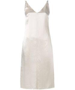 Golden Goose | Deluxe Brand Slip Dress