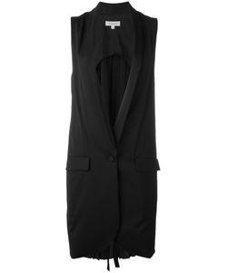 Io Ivana Omazic | Long Waistcoat Size 42