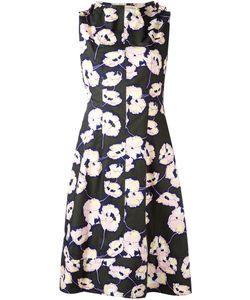 Marni | Платье В Принт