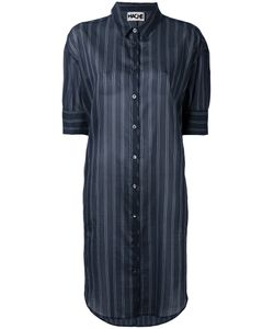 Hache | Полосатая Рубашка