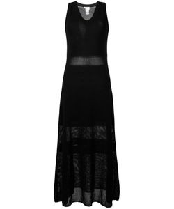 See By Chloe | See By Chloé Knit Maxi Dress Size Xs