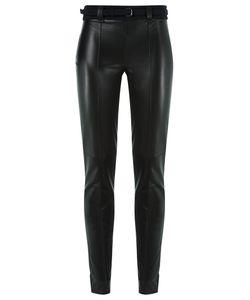 GLORIA COELHO | Skinny Trousers P