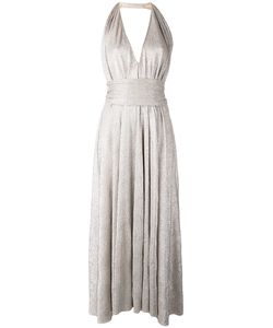 Stephan Janson | Halterneck Dress
