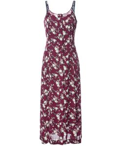 Cinq A Sept | Платье Nathalia