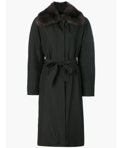 Liska | Single-Breasted Coat Women L