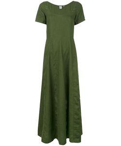 Aspesi | Flared Panelled Dress 42
