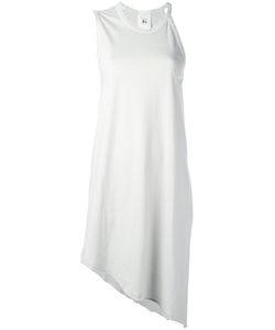 Lost & Found Rooms   Asymmetric Tank Top
