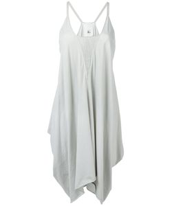 Lost & Found Rooms | Square Dress Xs Cotton