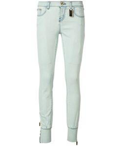 Thomas Wylde   Elsa Jeans 28