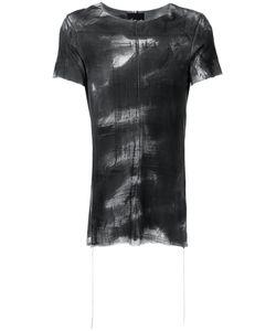 Fagassent | Sumi T-Shirt 2