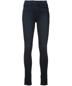 Paige | Stella Skinny Jeans 24 Cotton/Rayon/Polyester/Spandex/Elastane