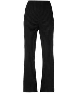 Osklen | Knitted Trousers