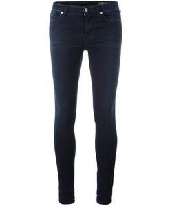 Diesel | Skinzee Jeans 28 Cotton/Polyester/Spandex/Elastane
