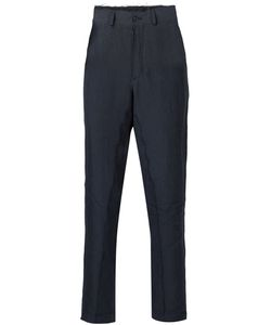Damir Doma | Cropped Trousers Men S
