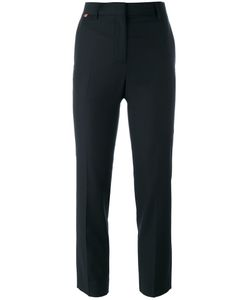 Paul Smith | Cropped Trousers 42