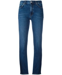 Mih Jeans | Sill Jeans 32 Cotton/Polyester/Spandex/Elastane