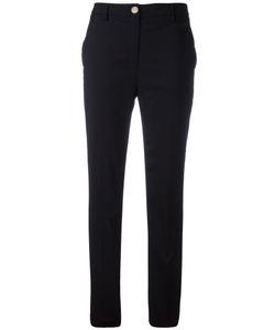 Vivienne Westwood | Side Stripe Trousers Size 42