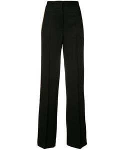 Derek Lam | Side Stripe Trousers