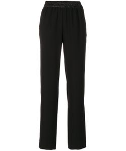 Paco Rabanne | Tapered Trousers