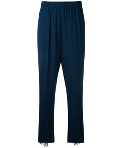 Toga | Fla Pants 36 Polyester/Acetate