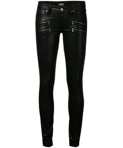 Paige | Edgemont Ultra Skinny Jeans