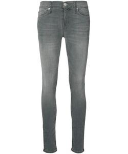 Hudson | Nico Skinny Jeans Size 26