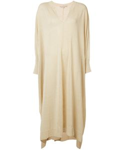 Vanessa Bruno | Long Sleeve Kaftan