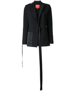 MANNING CARTELL | Directors Cut Blazer 6 Polyester/Spandex/Elastane/Rayon