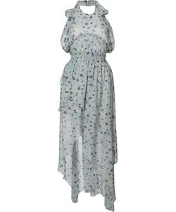 Iro   Jessy Dress Size 42
