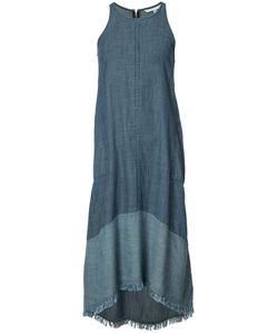 Trina Turk | Sleeveless Dress