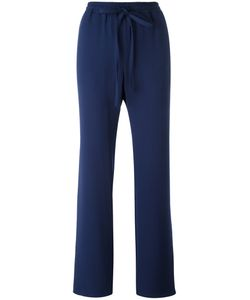 Michael Michael Kors | Track Trousers Size Xs