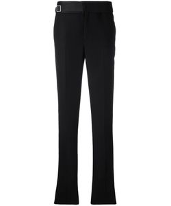 Saint Laurent | Skinny Trousers 36