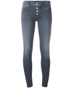 Hudson | Ciara Skinny Jeans 26 Cotton/Rayon/Polyester/Spandex/Elastane